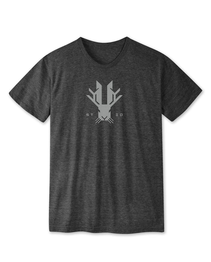 Men's Southwest Jackalope Tee
