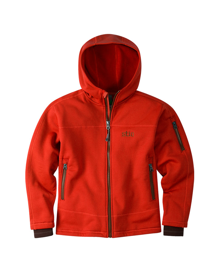 Kids' Seeker Jacket