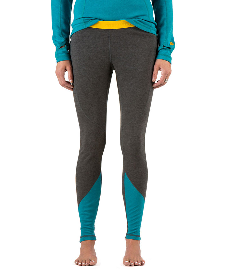 Women's Basis Power Dry® Tight
