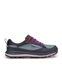 Women's Astral TR1 Junction Shoe