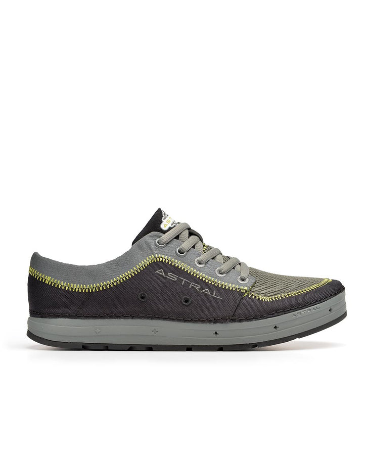 Men's Astral Brewer Water Shoe