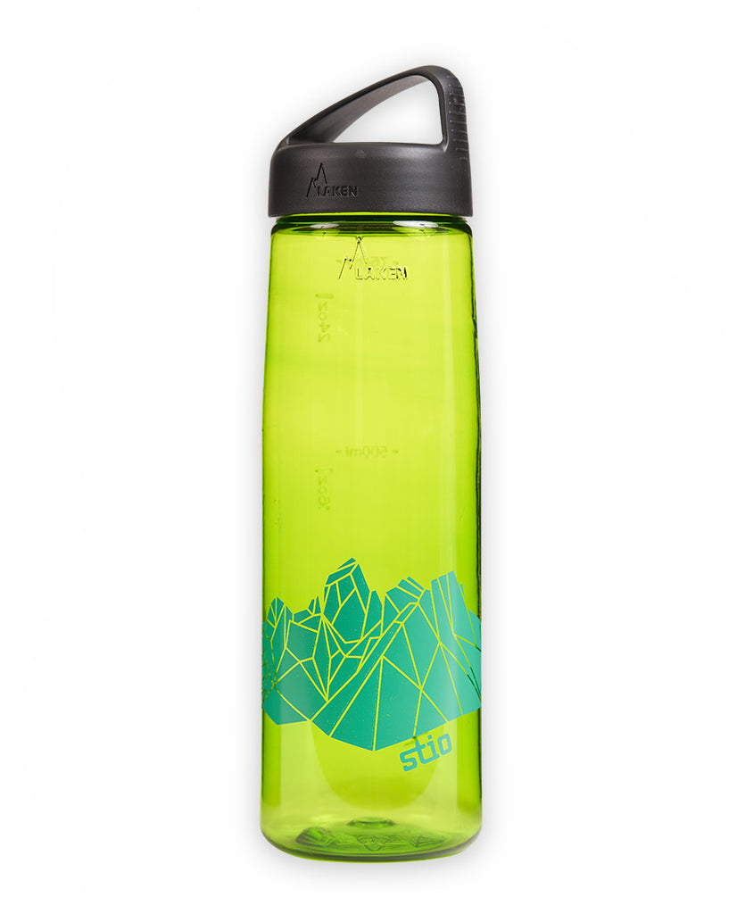 The Grand Water Bottle