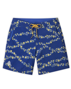 Men's CFS Board Short - 16""