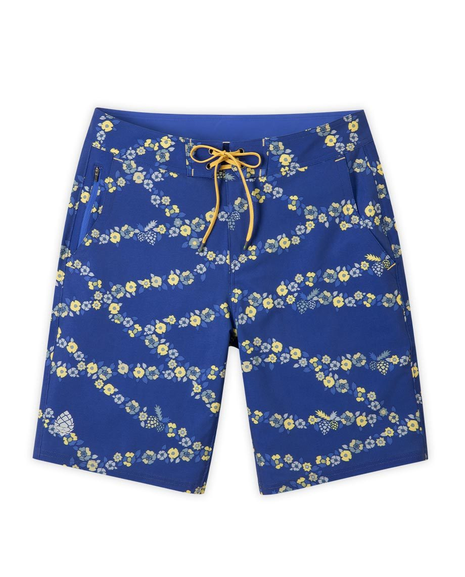 983497b814 Men's CFS Board Short - 19