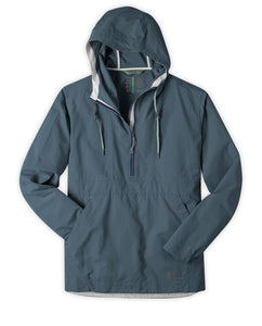 Men's Downwater Anorak