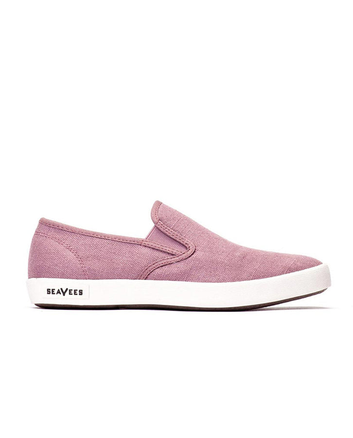 Women's SeaVees Baja Slip On