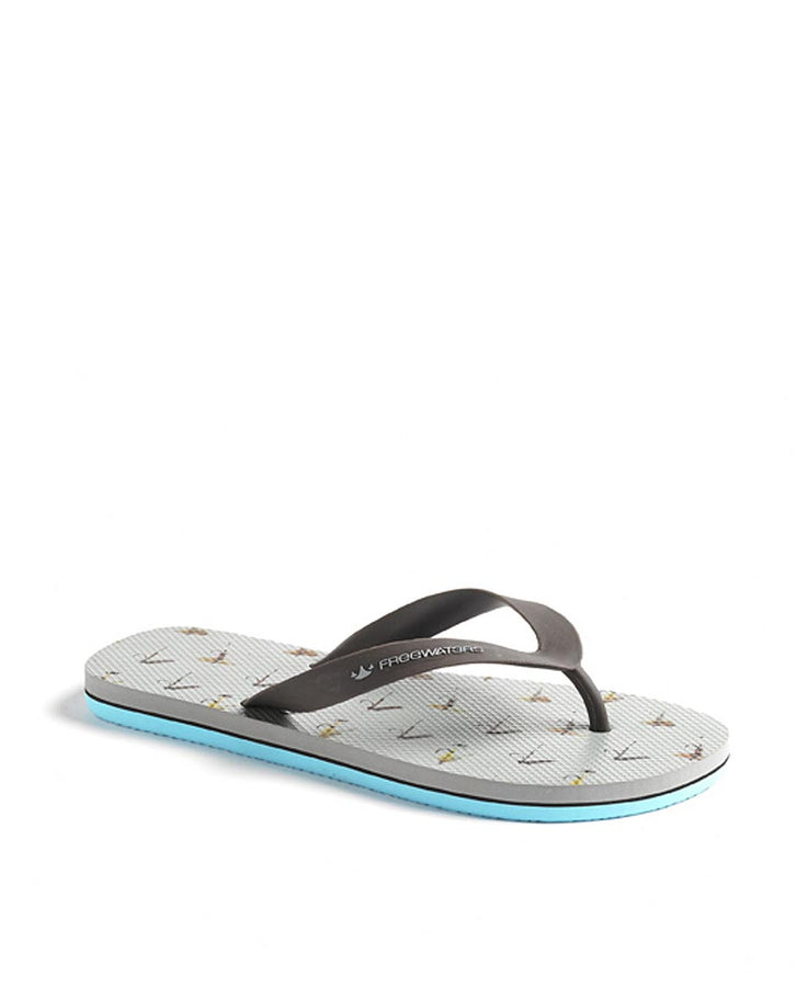 Men's Freewaters Friday Flip Flop