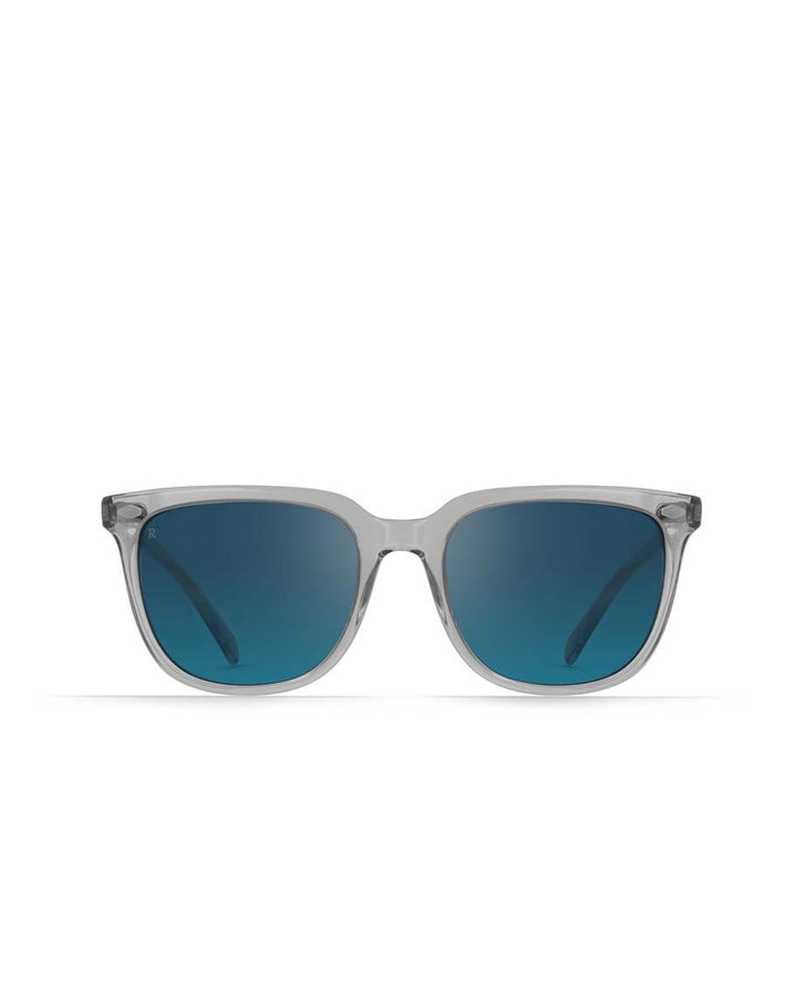 Raen Arlo Mirrored Sunglasses