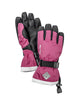 Kids' Hestra Gauntlet Czone Jr Glove