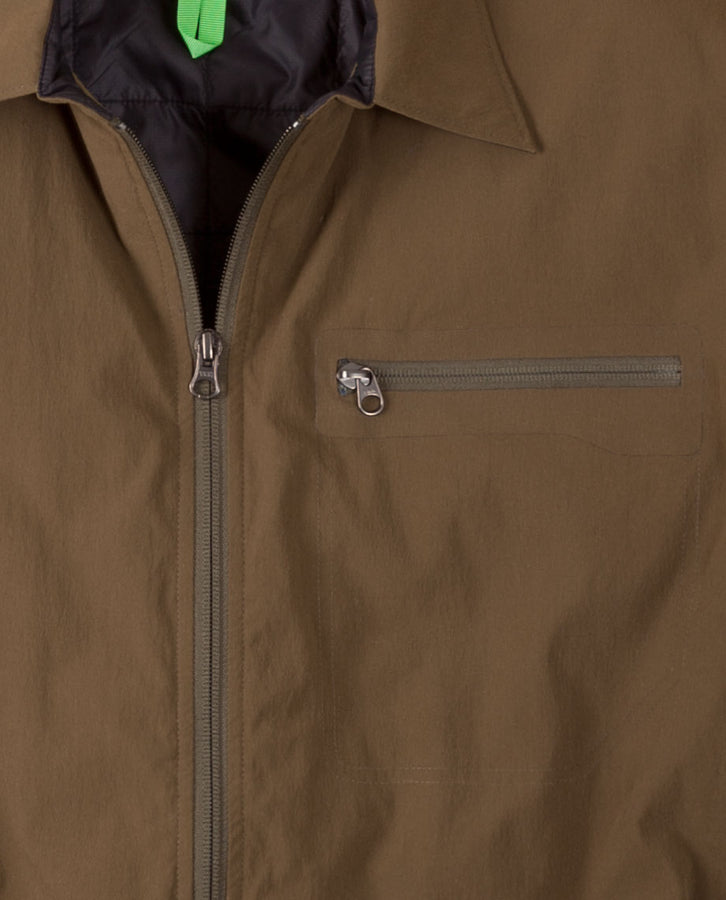 Men's Dado Jacket