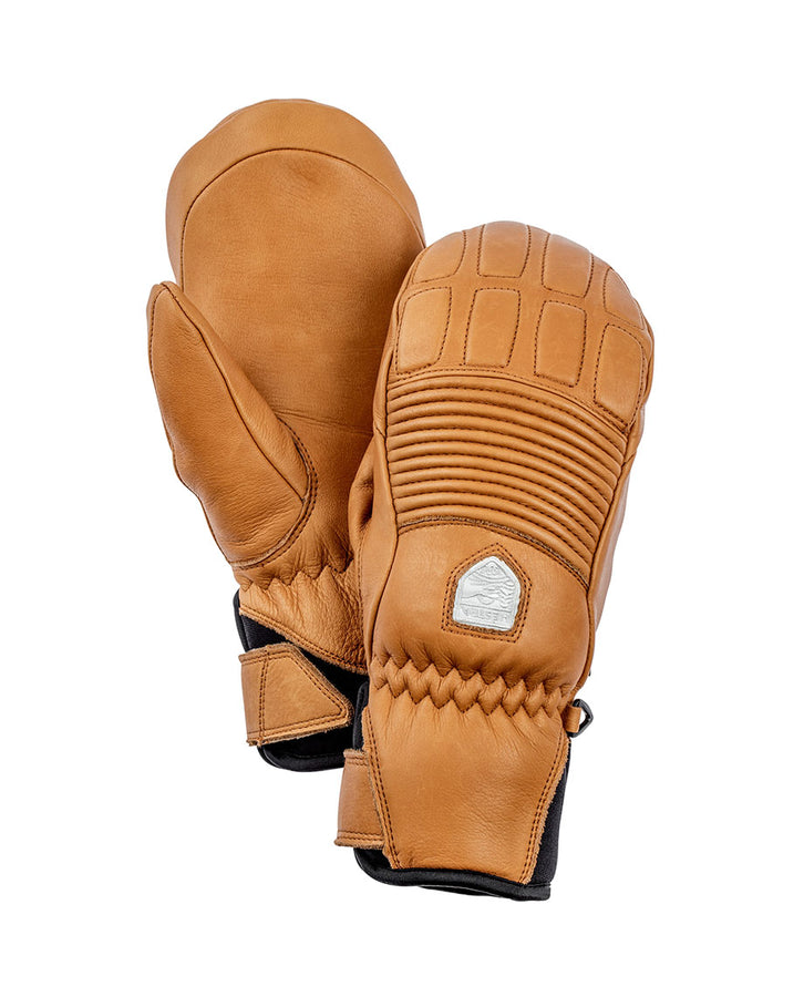 Women's Hestra Fall Line Mitt