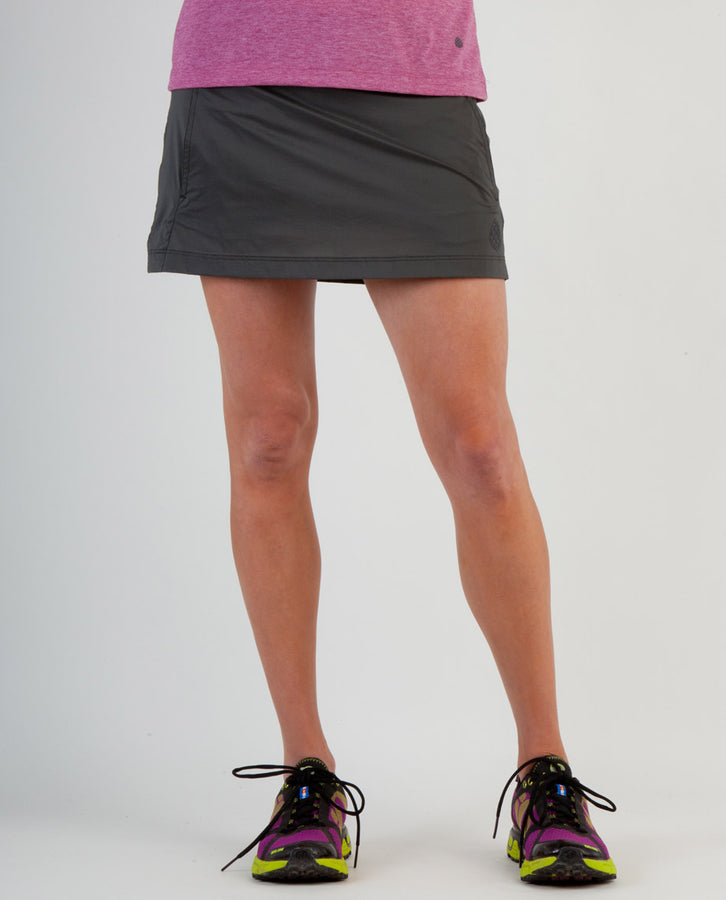 Women's First Light Skirt - 2013