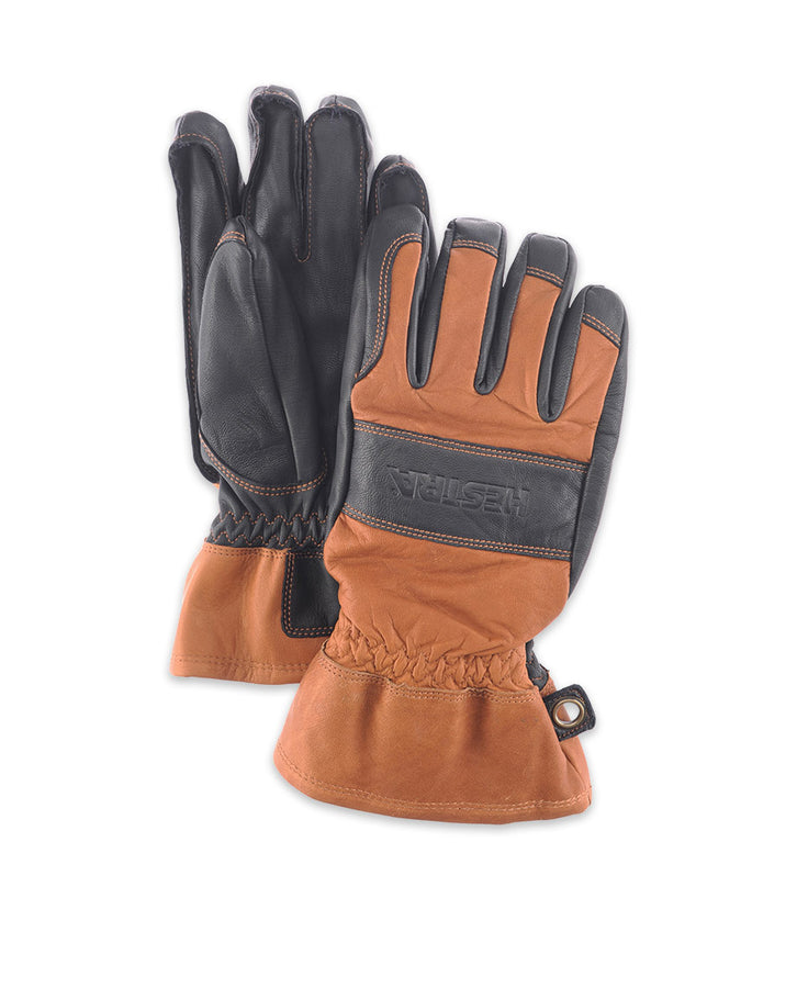 Men's Hestra Falt Guide Glove