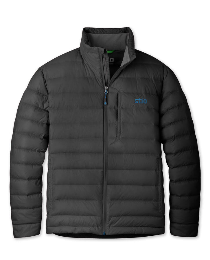 Men's Hometown Down Jacket - 2014