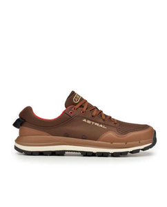 Men's Astral TR1 Junction Shoe