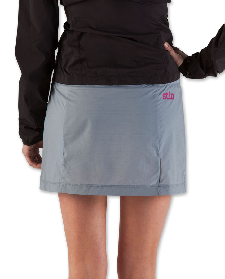 Women's Second Light Skirt - 2015