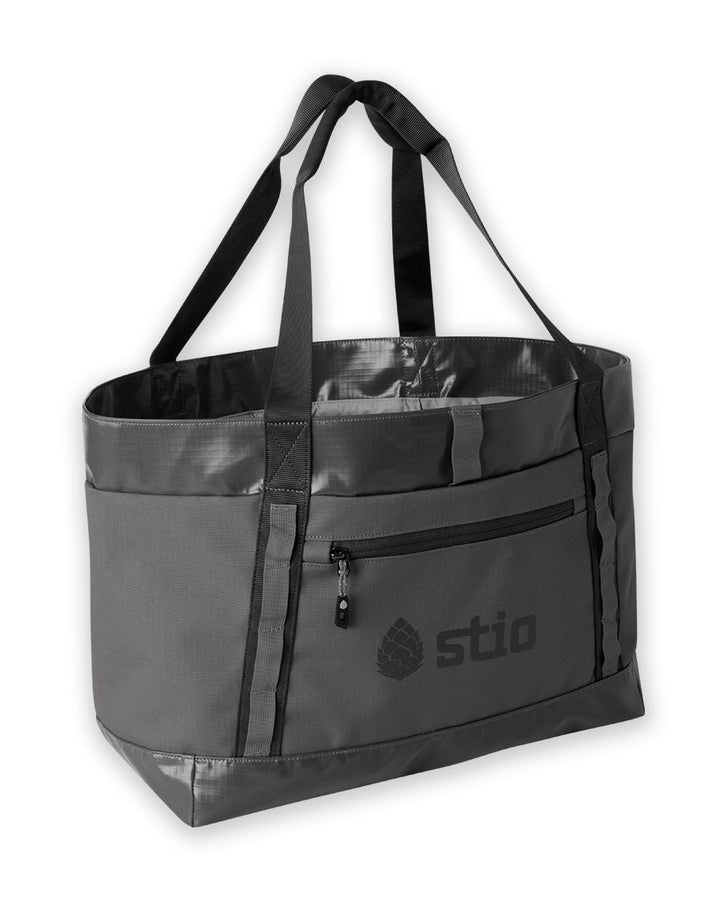 Basin XT Carryall