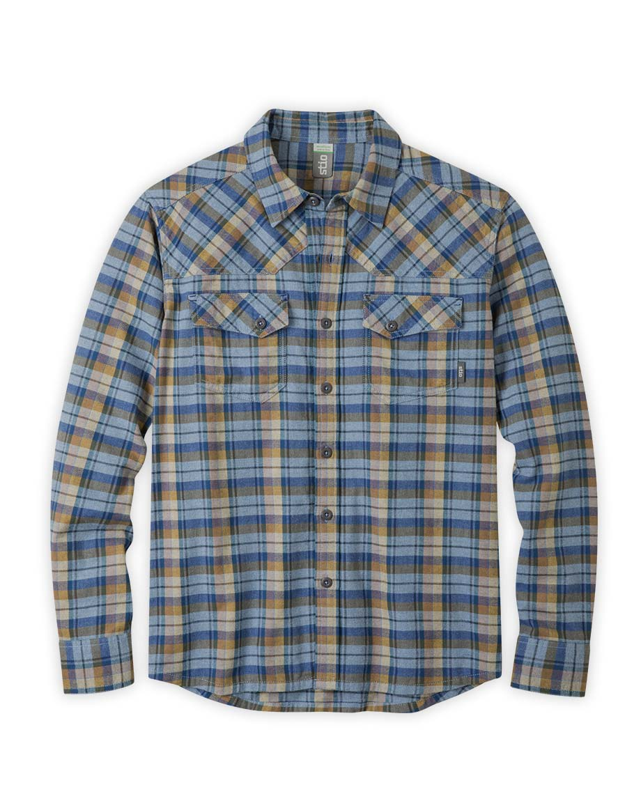 How to short wear sleeve flannel best photo