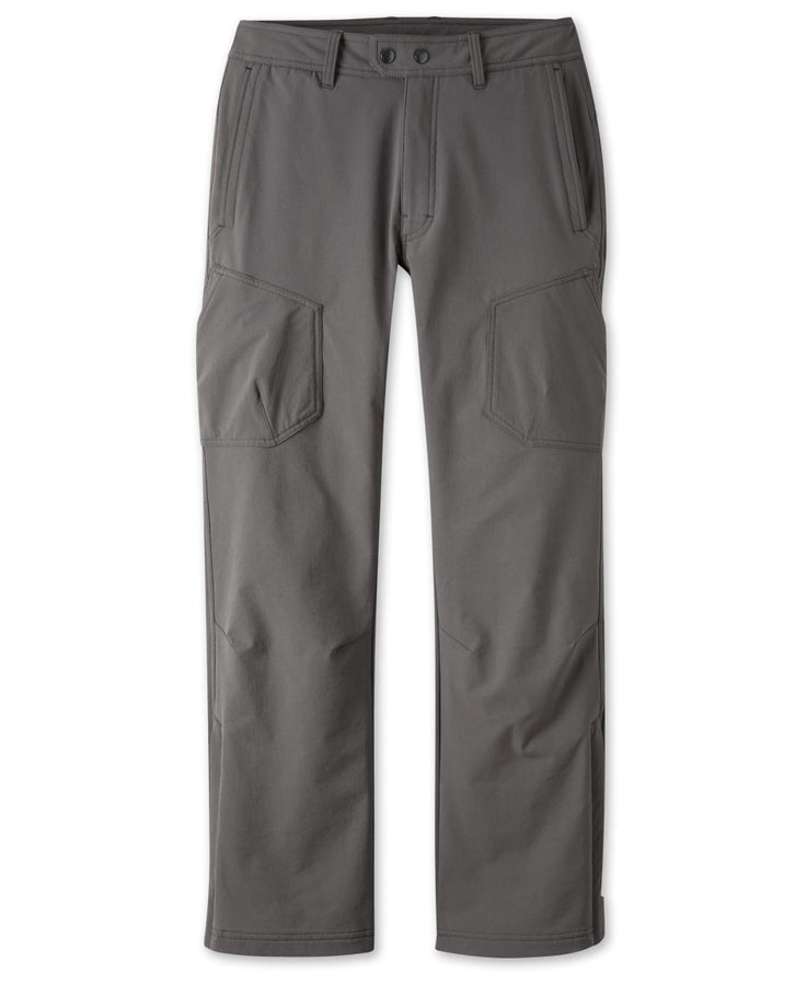 Men's Skillet Soft Shell Pant