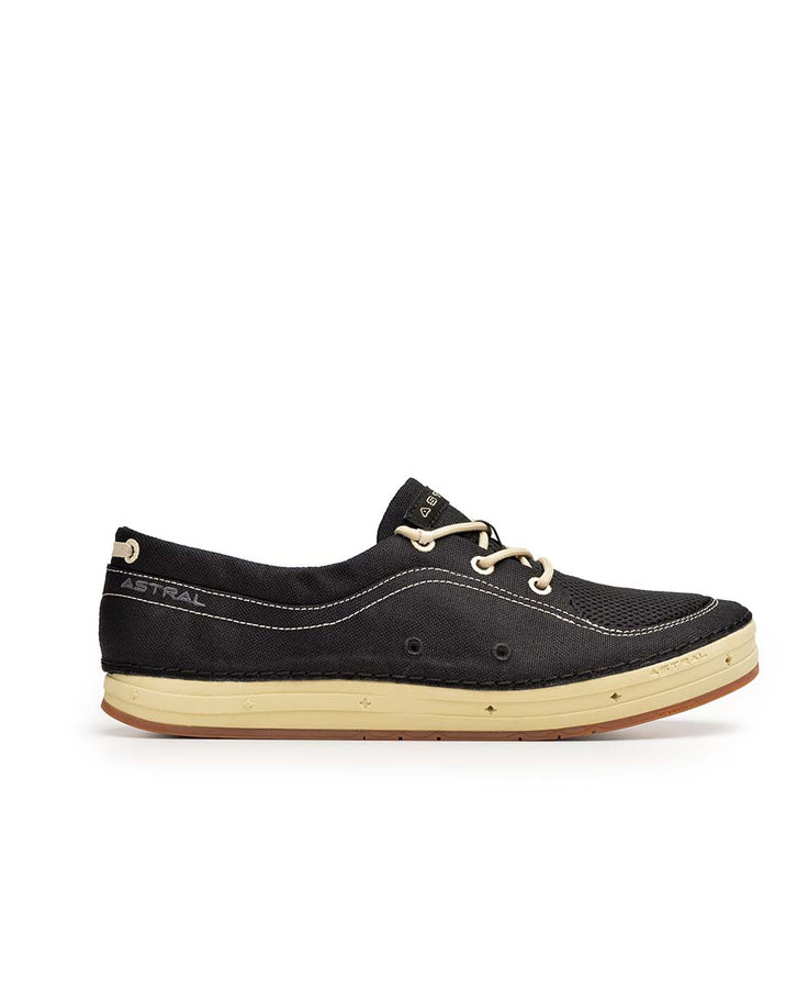 Men's Astral Porter Water Shoe
