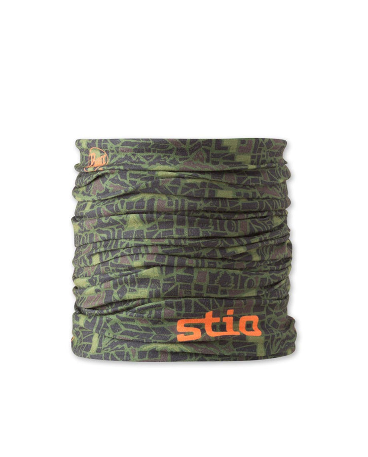 Mountain Camo Buff®
