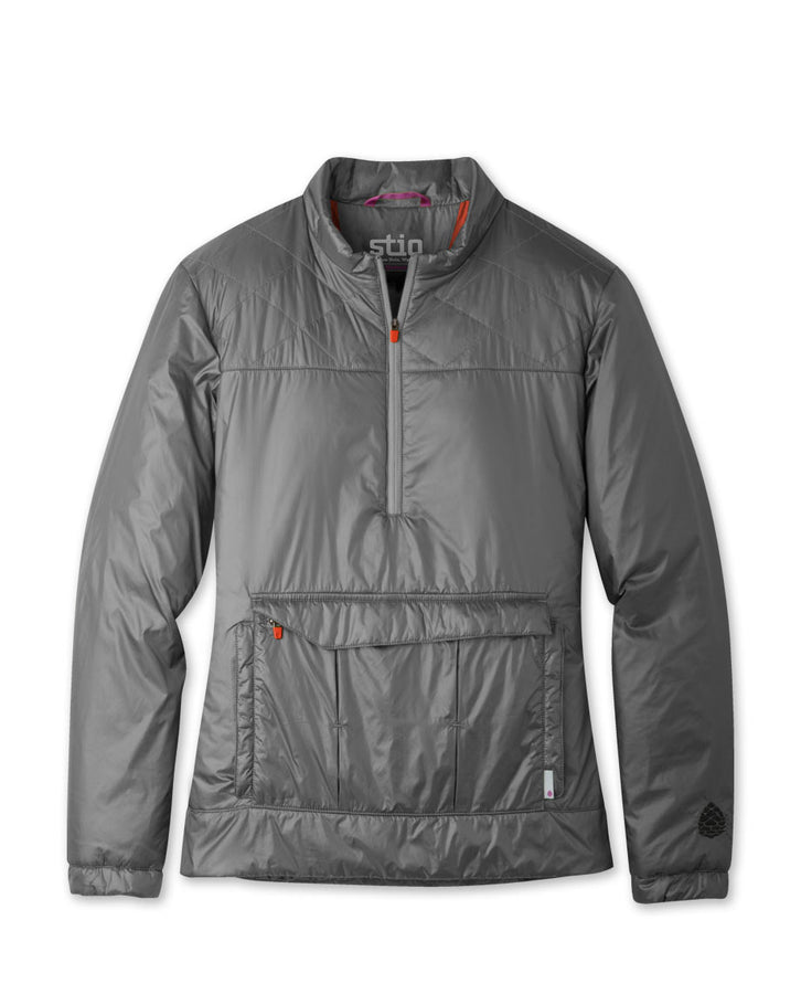 Women's Skycrest Insulated Pullover