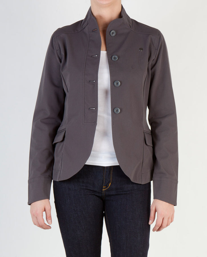 Women's Shades Blazer
