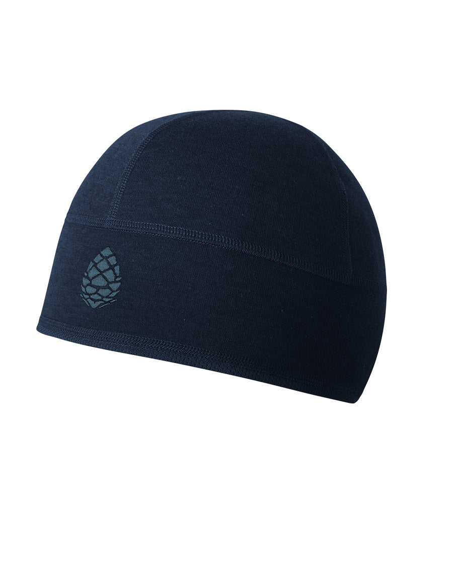 Basis Power Dry® Beanie