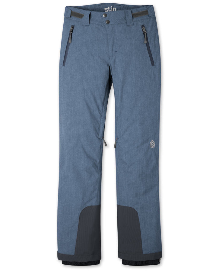 Women's Shot 7 Insulated Pant