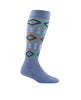Women's Darn Tough Taos Sock