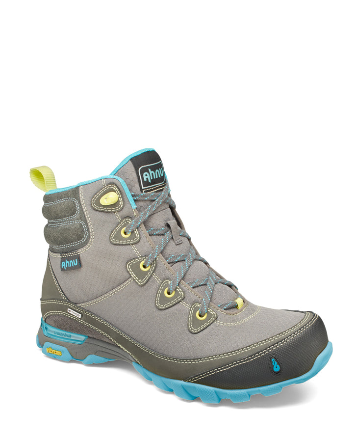 Women's Ahnu Sugarpine Boot
