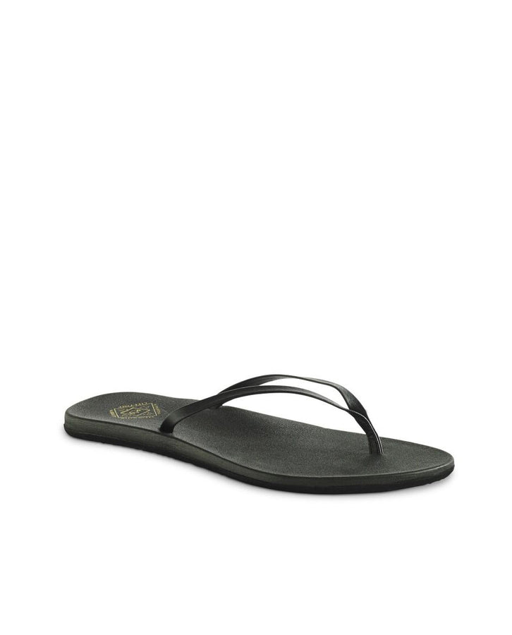 Women's Freewaters Nikki Flip Flop