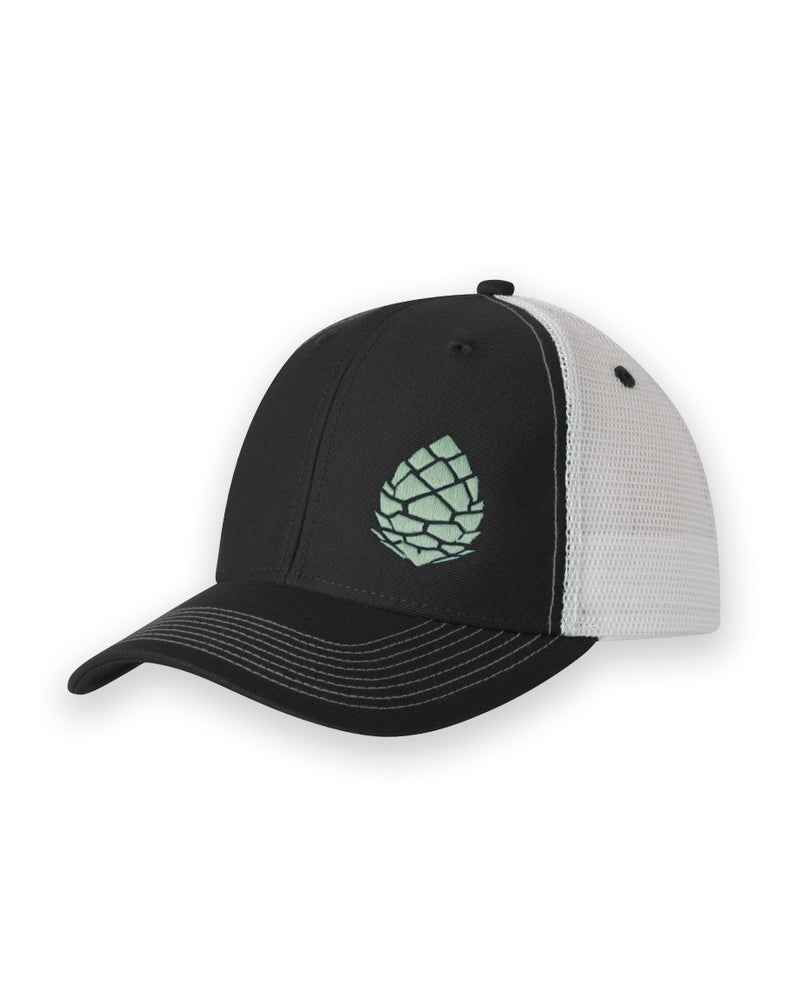 d858941fb41 Ballcaps   Truckers