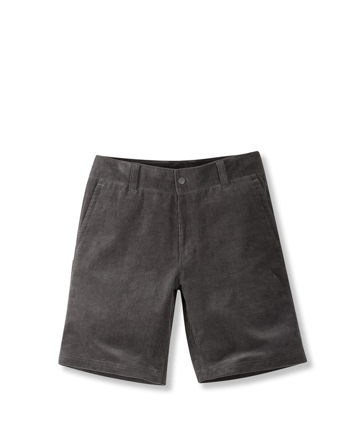Men's Browser Cord Short