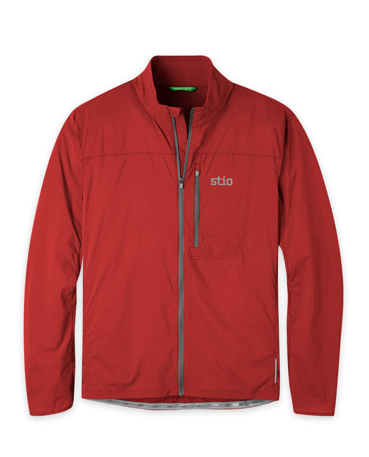 Men's Second Light Jacket