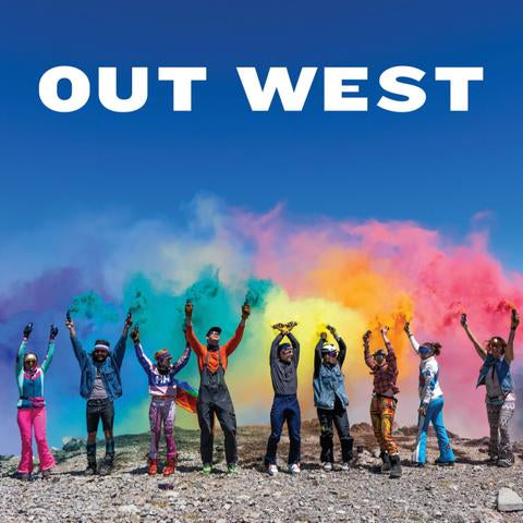 Out West: A Film About Courage and Community