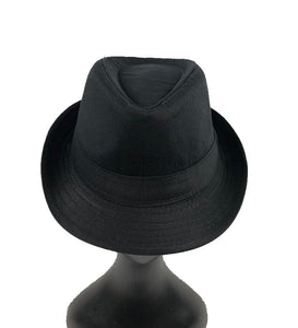 018dc0776c5 Unisex Children and Adults Fedora Hat – Sox & More