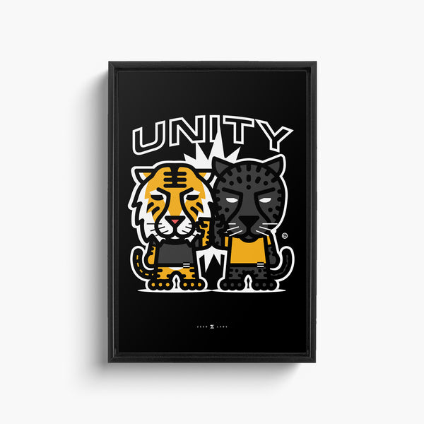 United—Canvas—Unity