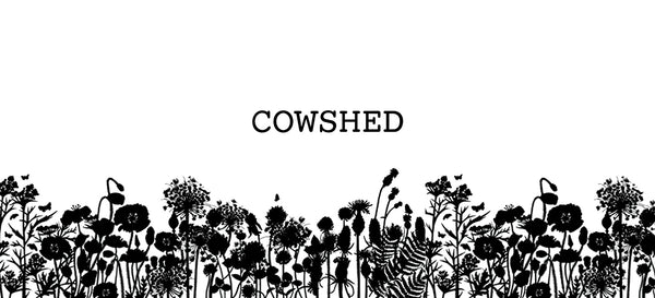 Why we love : Cowshed!