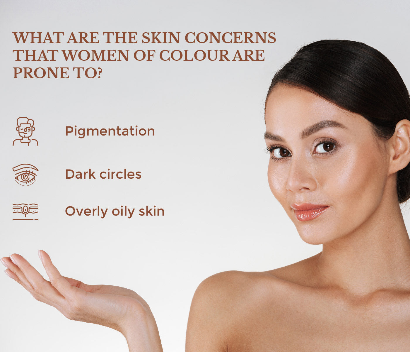This is an image of skin concern on www.sublimelife.in