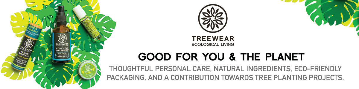 Shop for eco-friendly and sustainable alternative products from TreeWear on SublimeLife.in.