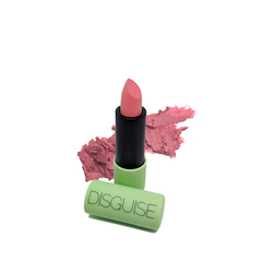 Satin Matte Lipstick|BLUSH ACTRESS - Sublime Life