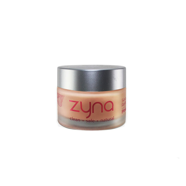 Shop Soothing & Refining Pink Clay Maskfrom Zyna on SublimeLife.in. Best for detoxifying skin and refining it's texture.