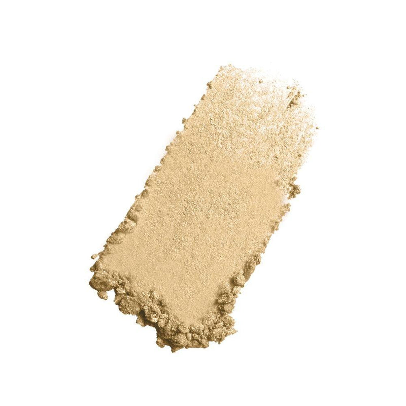 Shop Golden Sunset 02 from Asa Beauty on SublimeLife.in. Best for instantly transforming your face.