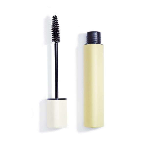 Shop Everyday Mascara from Asa Beauty on SublimeLife.in. Best for adding volume to your lashes all at once.