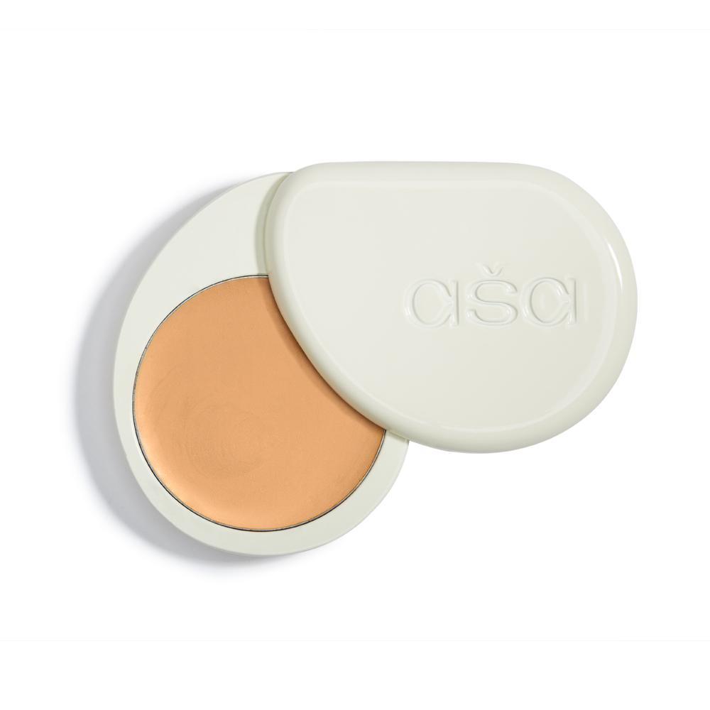 this is an image of the asa easy blend concealer on www.sublimelife.in