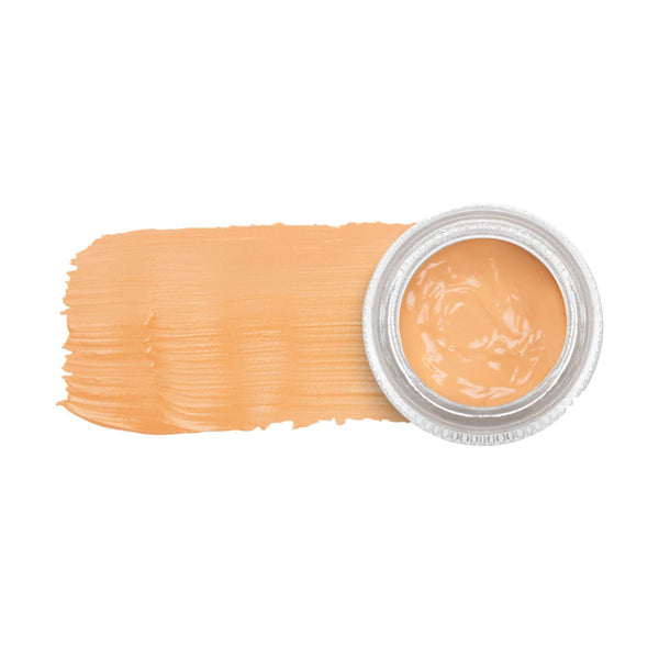 Shop C2 Matte Mousse Concealer from Ruby's Organics on SublimeLife.in. Best for fair to medium skin tones.