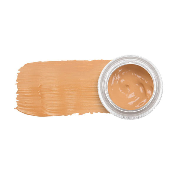 Shop C3 Matte Mousse Concealer from Ruby's Organics on SublimeLife.in. Best for medium to deep skin tones.