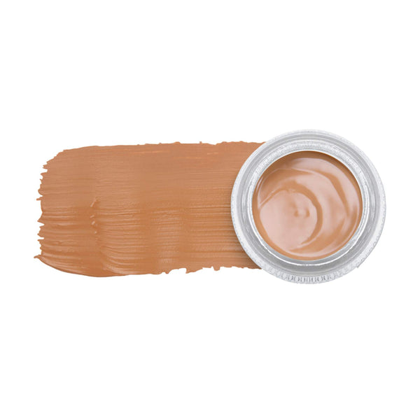 Shop C4 Matte Mousse Concealer from Ruby's Organics on SublimeLife.in. Best for deeper skin tones.
