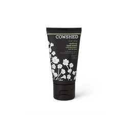 Cow Slip Soothing Hand Cream - Sublime Life